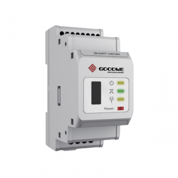 Goodwe GM1000 Smart Meter